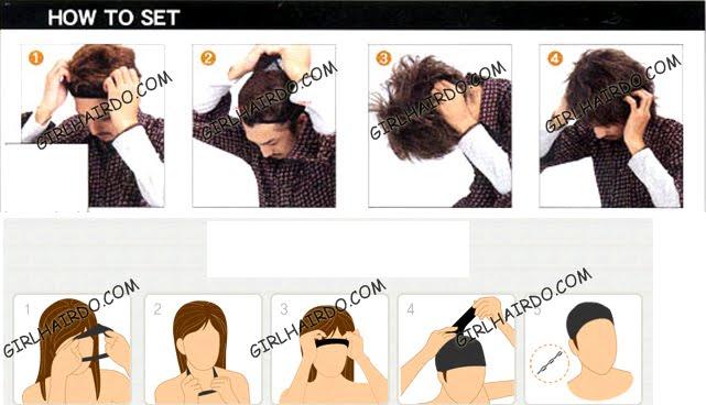 http://3.bp.blogspot.com/_L75C8J4IZqQ/TT75pTcRyPI/AAAAAAAAAUU/hski7MqoOYc/s1600/HOWTOWEARGUYWIG.jpg
