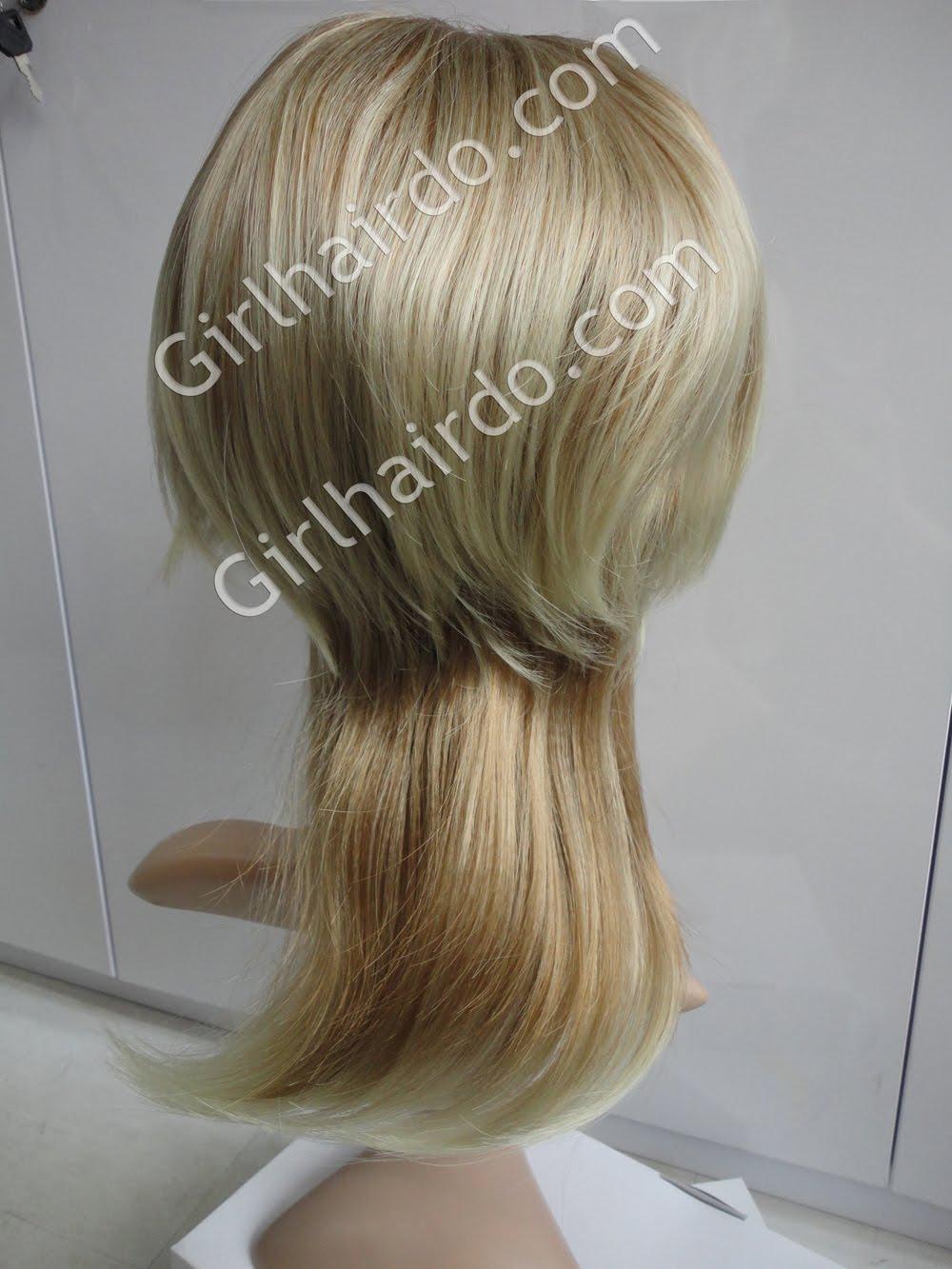 http://3.bp.blogspot.com/_L75C8J4IZqQ/TTbr-2jXo0I/AAAAAAAAAL4/HLz73NqHHj8/s1600/DSC00830bob.jpg