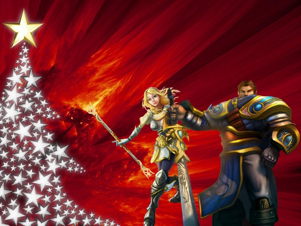 http://3.bp.blogspot.com/_L78zEKWCMII/TPBKkwktulI/AAAAAAAABF4/0D-fxHyrlsA/s1600/Lux+and+Garen+Christmas.jpg