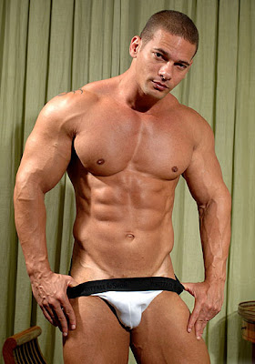 Beautiful Briefs is a blog of sexy men's underwear pics: briefs boxers bikinis jocks!