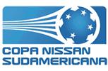 Ver San Lorenzo de almagro vs River Plate en vivo [Copa Sudamericana] | Fútbol Online