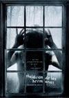 Ver película online - La maldición de las hermanas