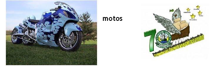 juegos de motos. juegos de motos