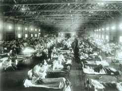 [Sick_Ward_1918.jpg]