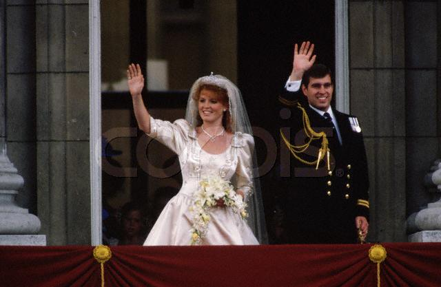 pictures of royal wedding dresses. royal wedding dresses
