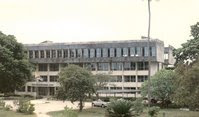 MWL NYERERE UNIVERSITY