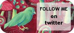 Tweet Me : )