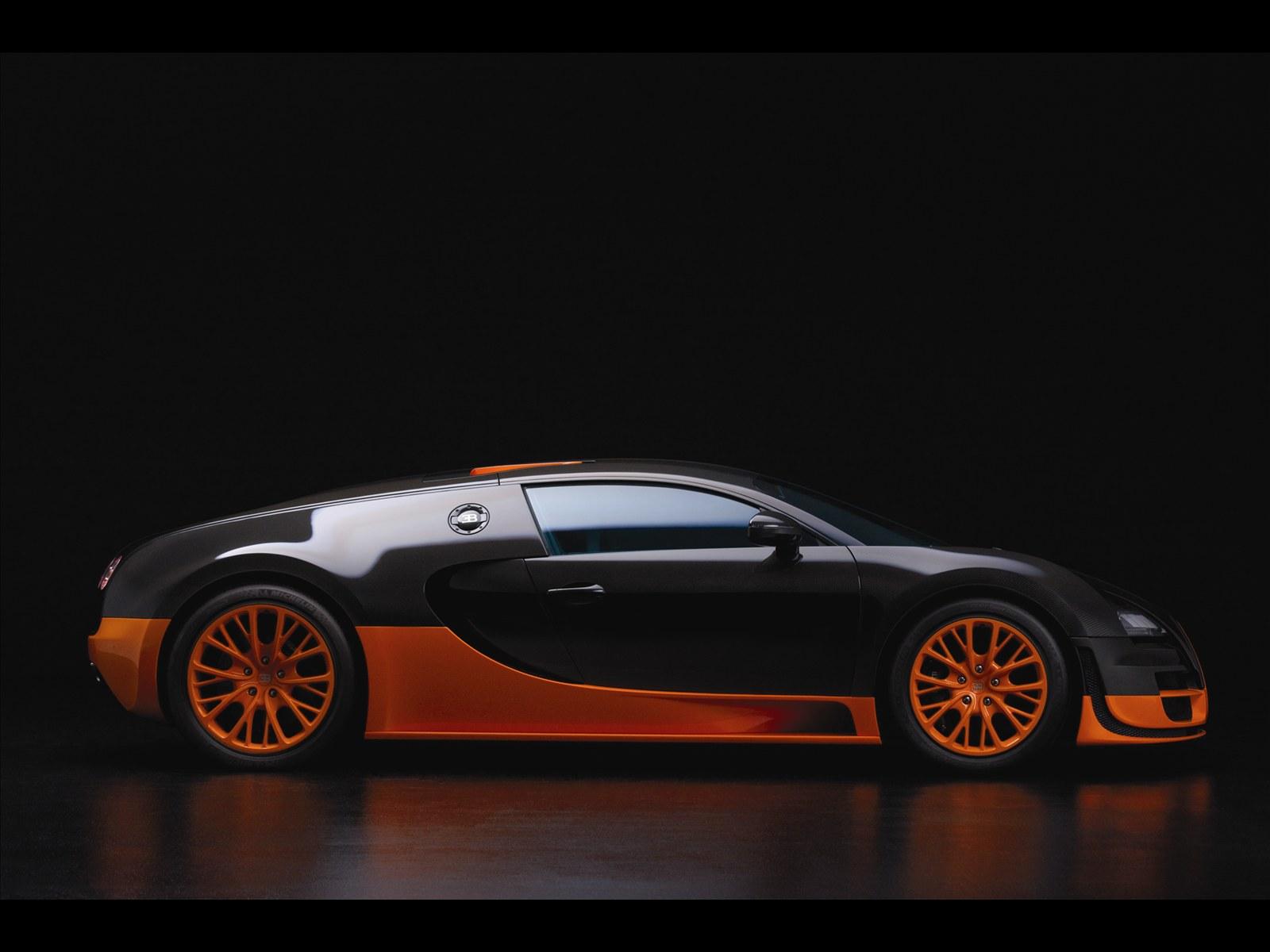 sport car bugatti veyron super sport 2011. Cars Review. Best American Auto & Cars Review