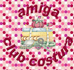 AMIGA CLUB DE COSTURA