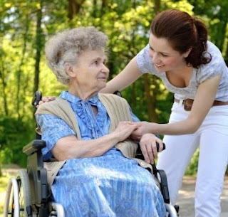 what was your experience s volunteering at a nursing home I've managed to find myself work experience at a care home for every saturday from 8am to 2pm they said that it involves washing the elderly residents as.
