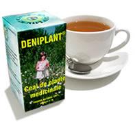 INAINTE SA FOLOSITI PLANTELE DENIPLANT cititi aici
