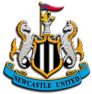 newcastle_united_ing.jpg