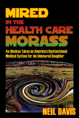 Mired in the Health Care Morass