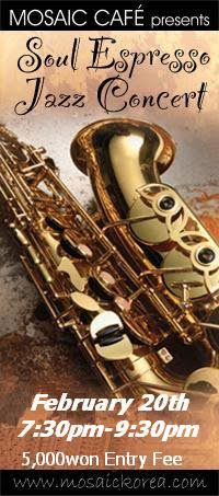 [jazz]