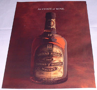 Chivas+Regal+Ad+1991.jpg