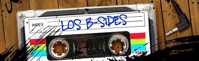Los B sides