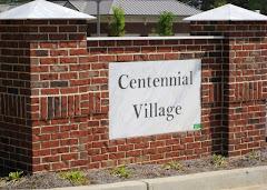 Centennial Village