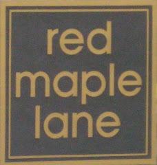 Red Maple Lane-Milton GA