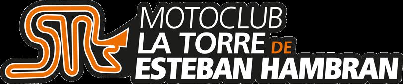 MOTOCLUB LA TORRE DE ESTEBAN HAMBRAN