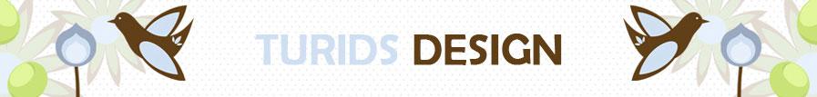 Turids design