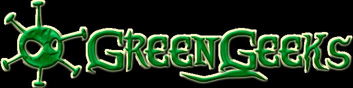 Green-Geeks