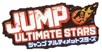 Jump Ultimate Stars [Español] [NDS] [FS]