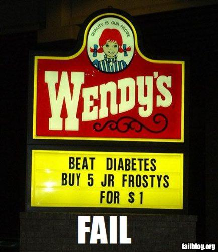 http://3.bp.blogspot.com/_L8grjfLgXpY/SwF5PuJp5II/AAAAAAAAAIM/tYjSVBigYhY/s1600/fail-owned-wendys-fail.jpg