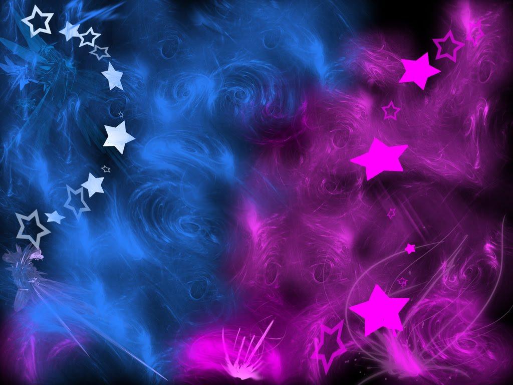 http://3.bp.blogspot.com/_L8gsanJXiZ8/TJt5dYSQ2QI/AAAAAAAABF0/j4FE-cCCqQ4/s1600/923starflare.bmp