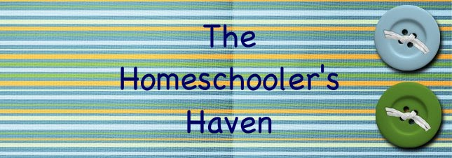 Homeschooler's Haven