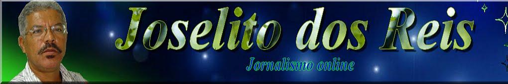 Joselito dos Reis