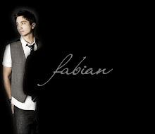 Fabian Manzano