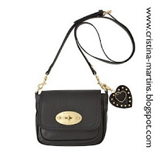 Sorteo cartera Mulberry!
