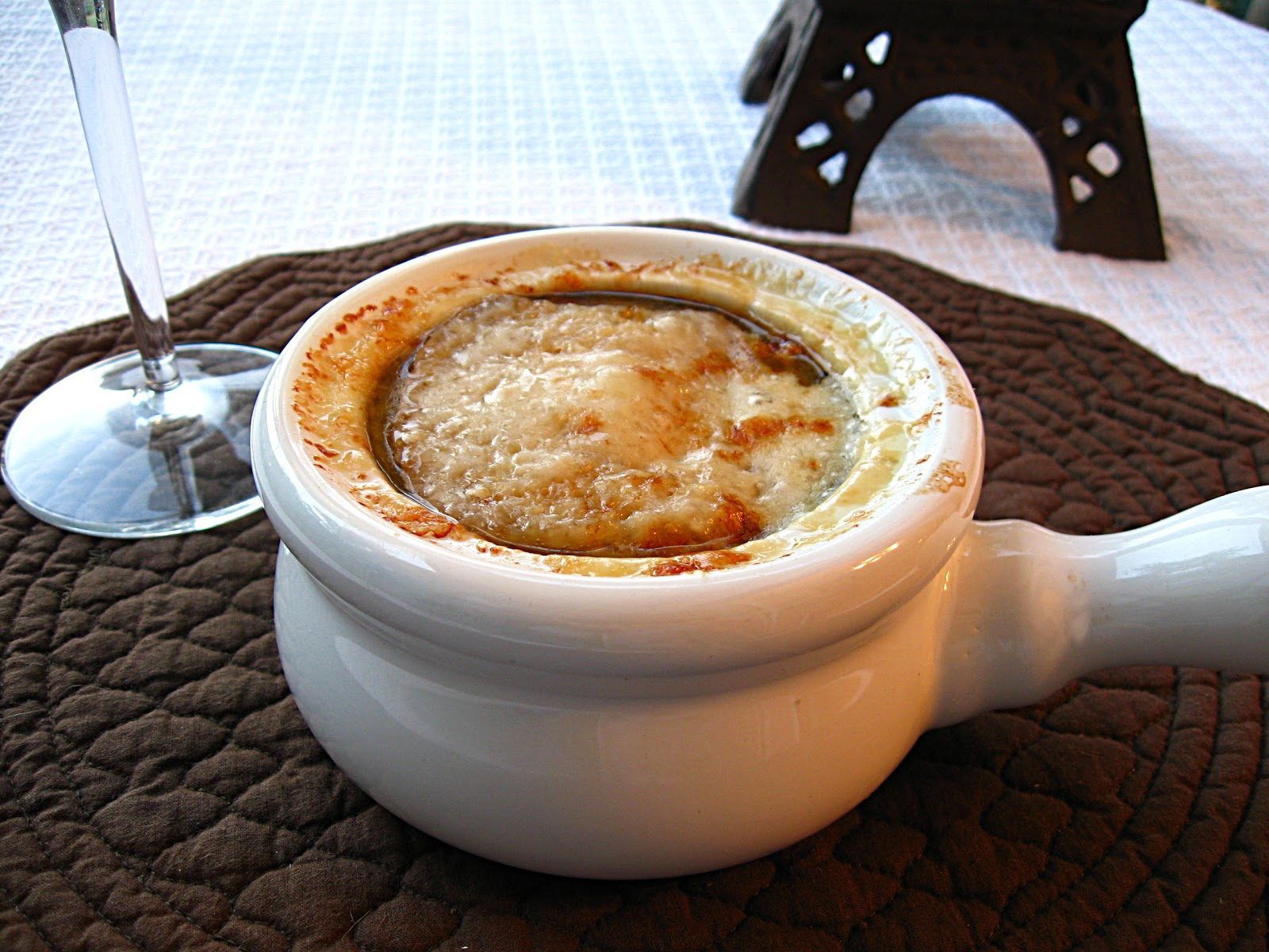 french onion soup french onion soup is by far hearty french onion soup ...