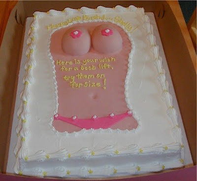 Funny Birthday Decorations. Funny Birthday Quotes and