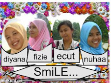 VaRiETy oF SmiLe .....
