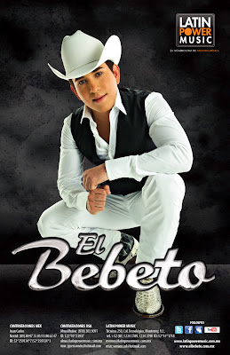 http://3.bp.blogspot.com/_L9OdM8VV8Do/TDvPzZgou-I/AAAAAAAACHA/-yM3gOw6bMg/s1600/Poster-EL_BEBETO.jpg
