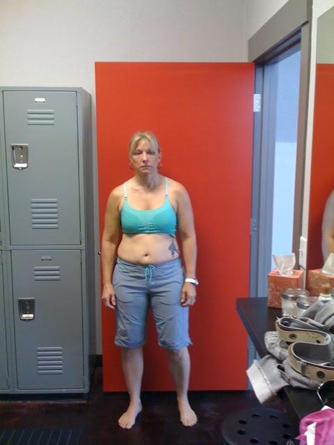skogg system workout length