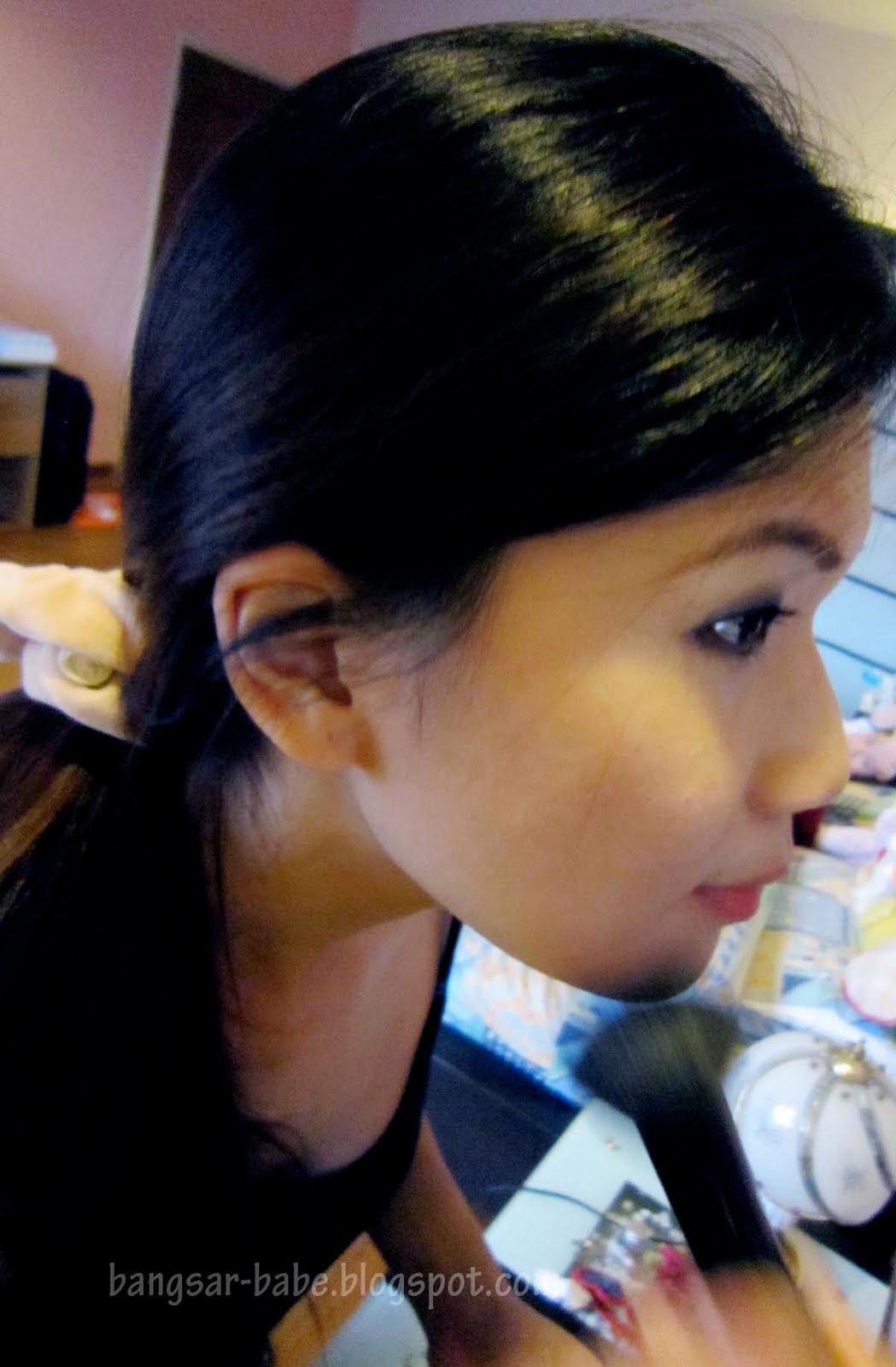 http://3.bp.blogspot.com/_L9ggJC7Y_4o/TUYmSkswMrI/AAAAAAAAPF8/o1-f6-MuHyg/s1600/IMG_7363.jpg