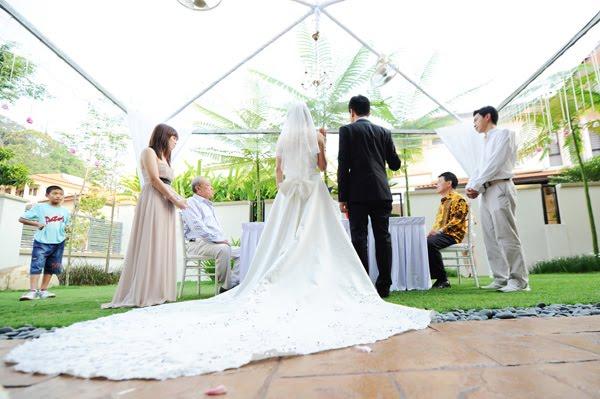 wei jien sue lynn s wedding rom marriage registration