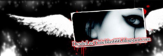 †-DesdeLasTinieblas-†