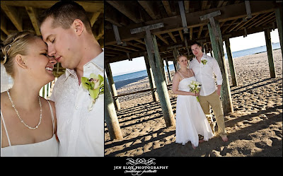 avila beach, wedding photography, wedding, photographer, best western shelter cove, avila beach lighthouse suites, www.jenslotphotography.com, www.jenslotphotography.blogspot.com