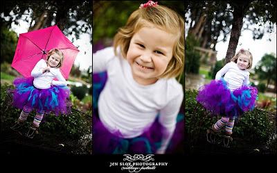 child, portrait, children, photography, photographer, nipomo, www.jenslotphotography.com, artistic, creative, www.jenslotphotography.blogspot.com