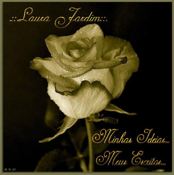 .::Laura Jardim::.