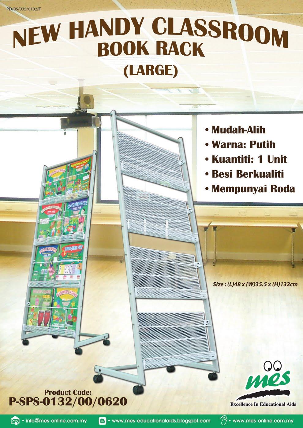 Modular Classroom Moving ~ Makmur educational supplies sdn bhd new handy classroom
