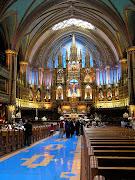 a Notre Dame