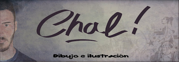 Chal!