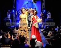 Qendresa Haziri dhe Artnesa Krasniqi Supermodel