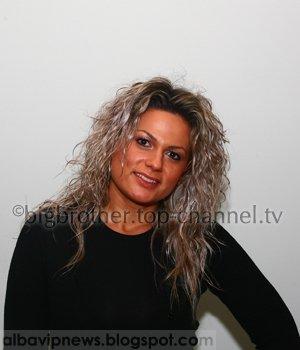 Aida Troka