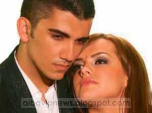 Ermali dhe Ariana