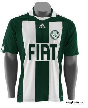 e1f782cf56 O Guilherme caprichou e incluiu até a Croce di Savoia em marca d´água  atrás. Será que a terceira camisa do Palmeiras vai ser algo parecido com  estas